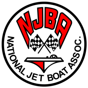 NJBA National Jet Boat Association